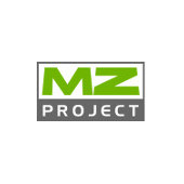 MZ Project