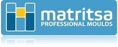matritsa